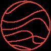 moons-of-te-solar-system_logo